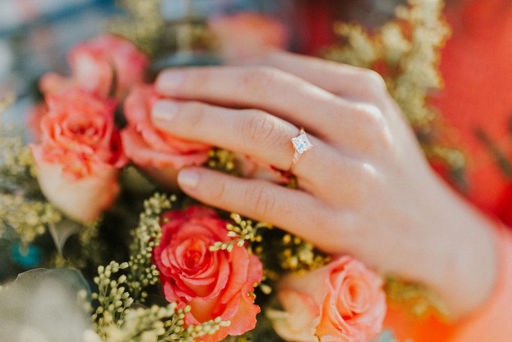 Romantic_Sunrise_Cherie_Down_Park_Wedding_Proposal - Jesse+Tonya_107.jpg