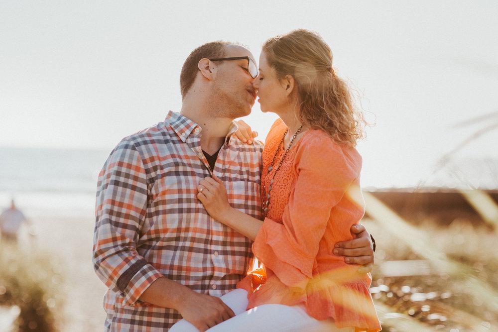 Romantic_Sunrise_Cherie_Down_Park_Wedding_Proposal - Jesse+Tonya_139.jpg