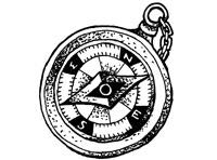 compass-icon.jpg