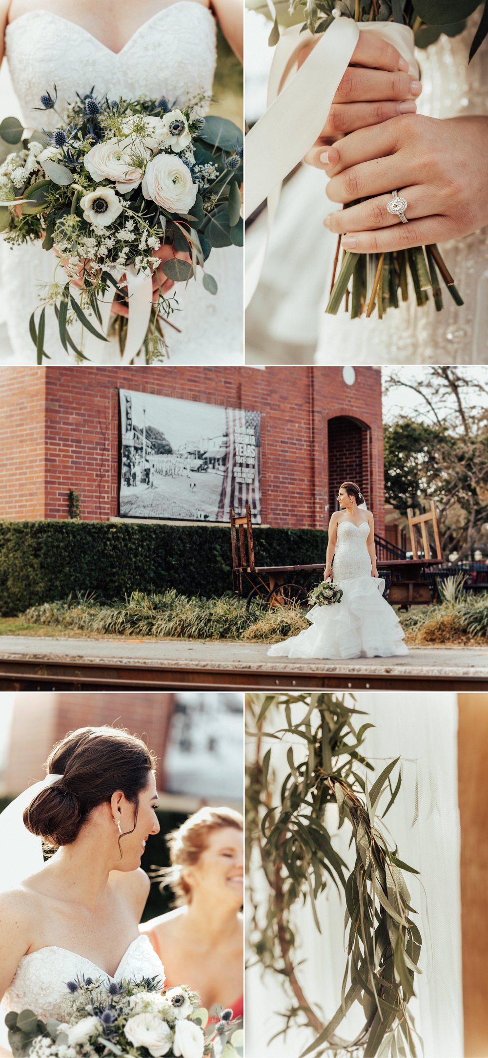 Winter Park Farmers Market wedding Over the Moon Events- Rustic Chic French Market Wedding Photography9.jpg