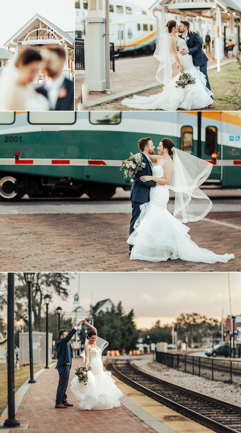 Winter Park Farmers Market wedding Over the Moon Events- Rustic Chic French Market Wedding Photography18.jpg