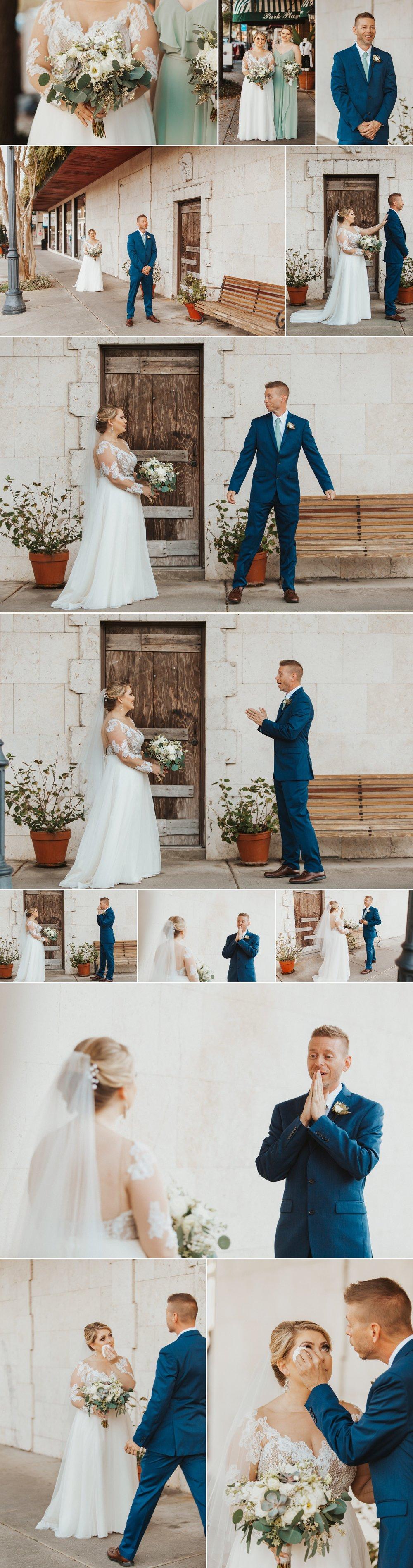 Winter_Park_Farmers_Market_Wedding_Photography_French_Rustic_Inspired_ShainaDeCiryan.com5.jpg