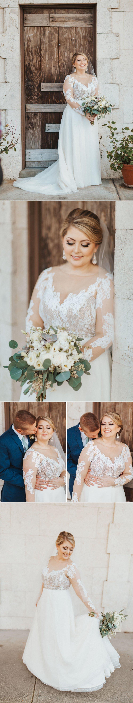 Winter_Park_Farmers_Market_Wedding_Photography_French_Rustic_Inspired_ShainaDeCiryan.com7.jpg