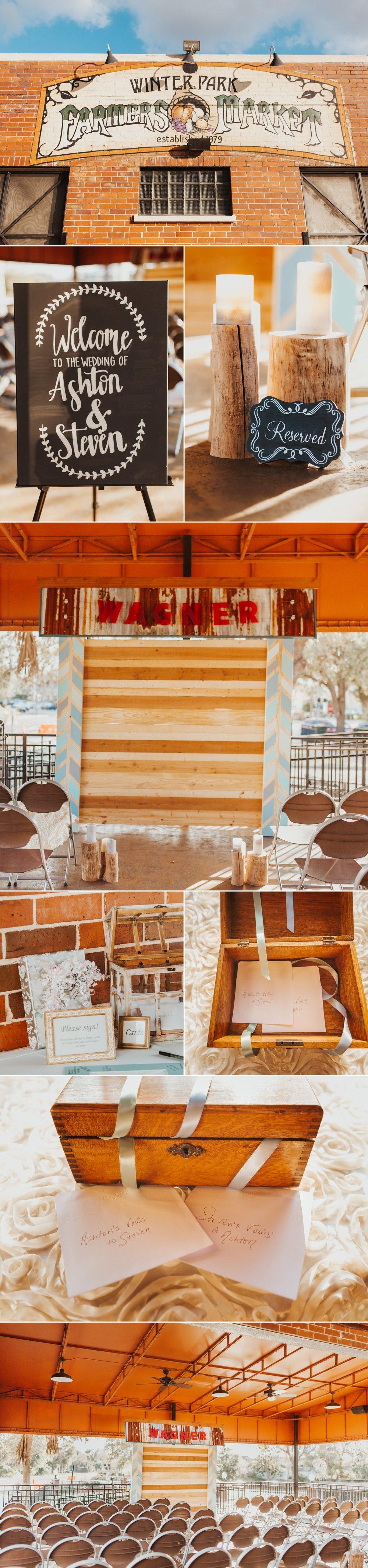Winter_Park_Farmers_Market_Wedding_Photography_French_Rustic_Inspired_ShainaDeCiryan.com10.jpg