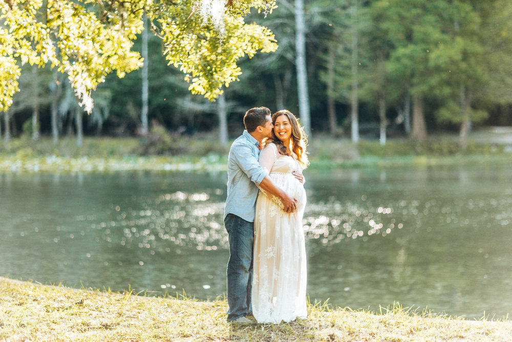 Sneak Peak-Florida Springs maternity photo session- Stephanie+Ryan- ShainaDeCiryan.com-3.jpg