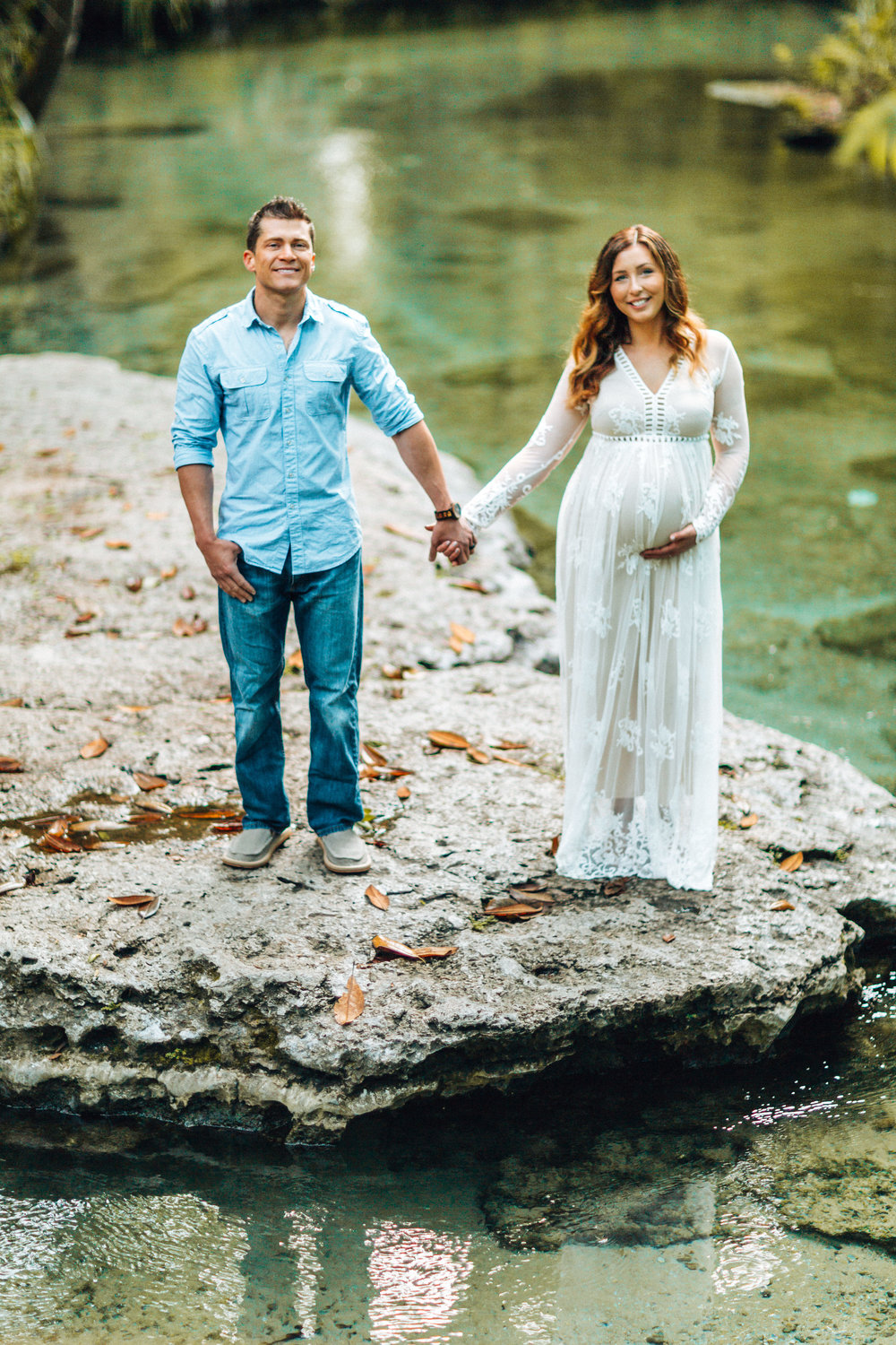 Sneak Peak-Florida Springs maternity photo session- Stephanie+Ryan- ShainaDeCiryan.com-13.jpg