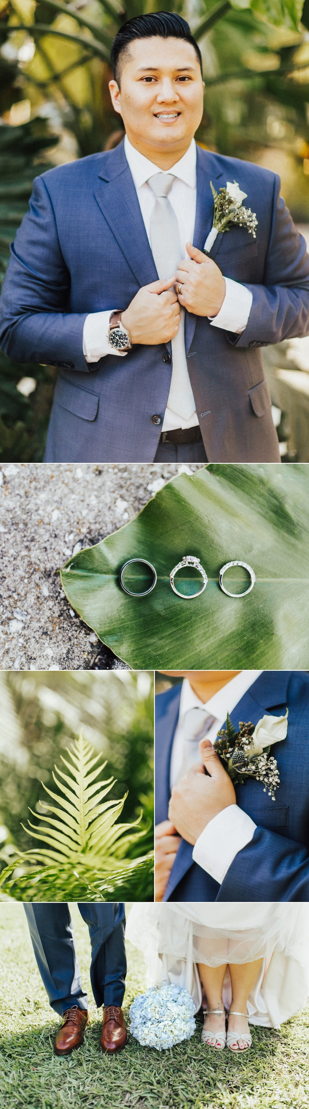 Romantic Leu Gardens Wedding Pictures - Winter Park Wedding Photographer Shaina DeCiryan- Effie+Phillip2.jpg