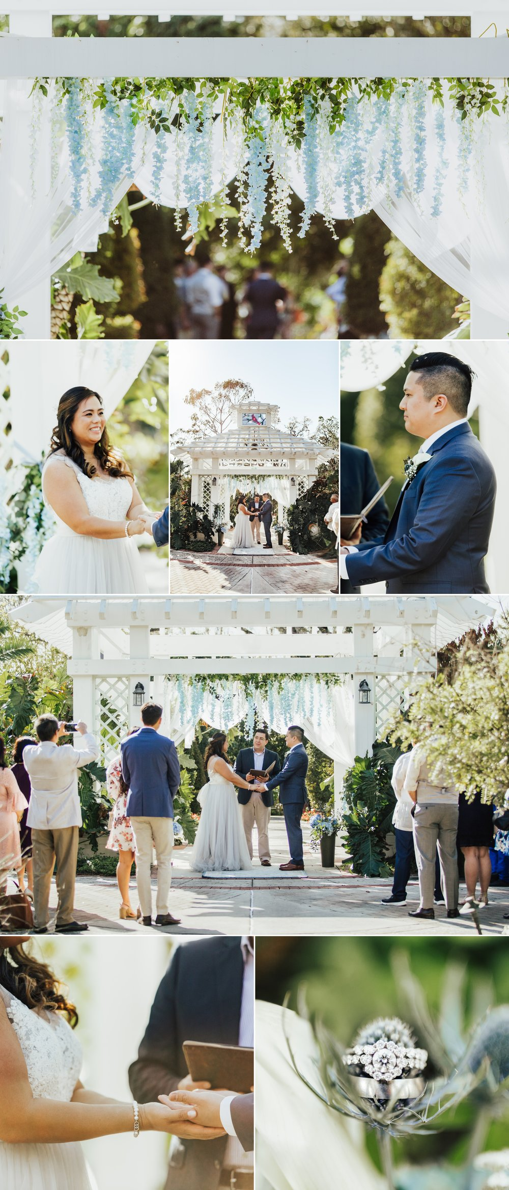Romantic Leu Gardens Wedding Pictures - Winter Park Wedding Photographer Shaina DeCiryan- Effie+Phillip4.jpg
