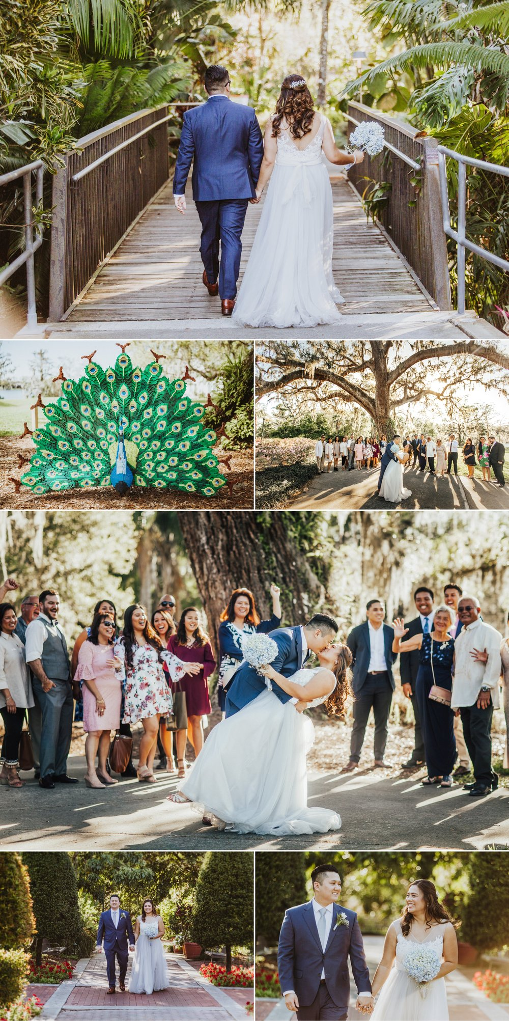 Romantic Leu Gardens Wedding Pictures - Winter Park Wedding Photographer Shaina DeCiryan- Effie+Phillip6.jpg
