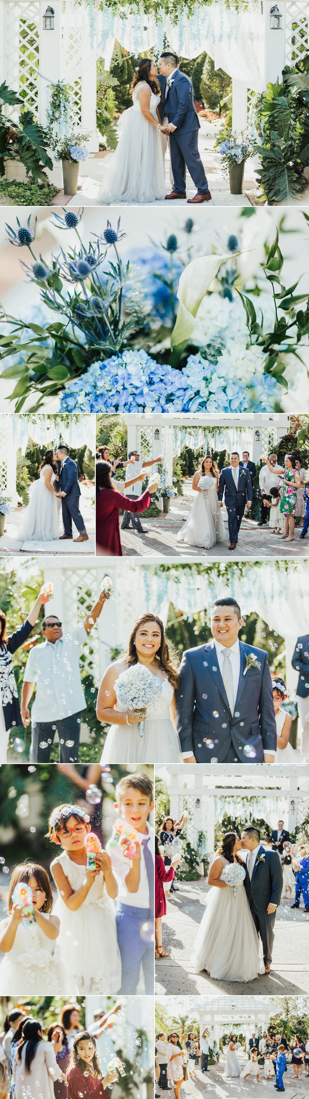 Romantic Leu Gardens Wedding Pictures - Winter Park Wedding Photographer Shaina DeCiryan- Effie+Phillip5.jpg