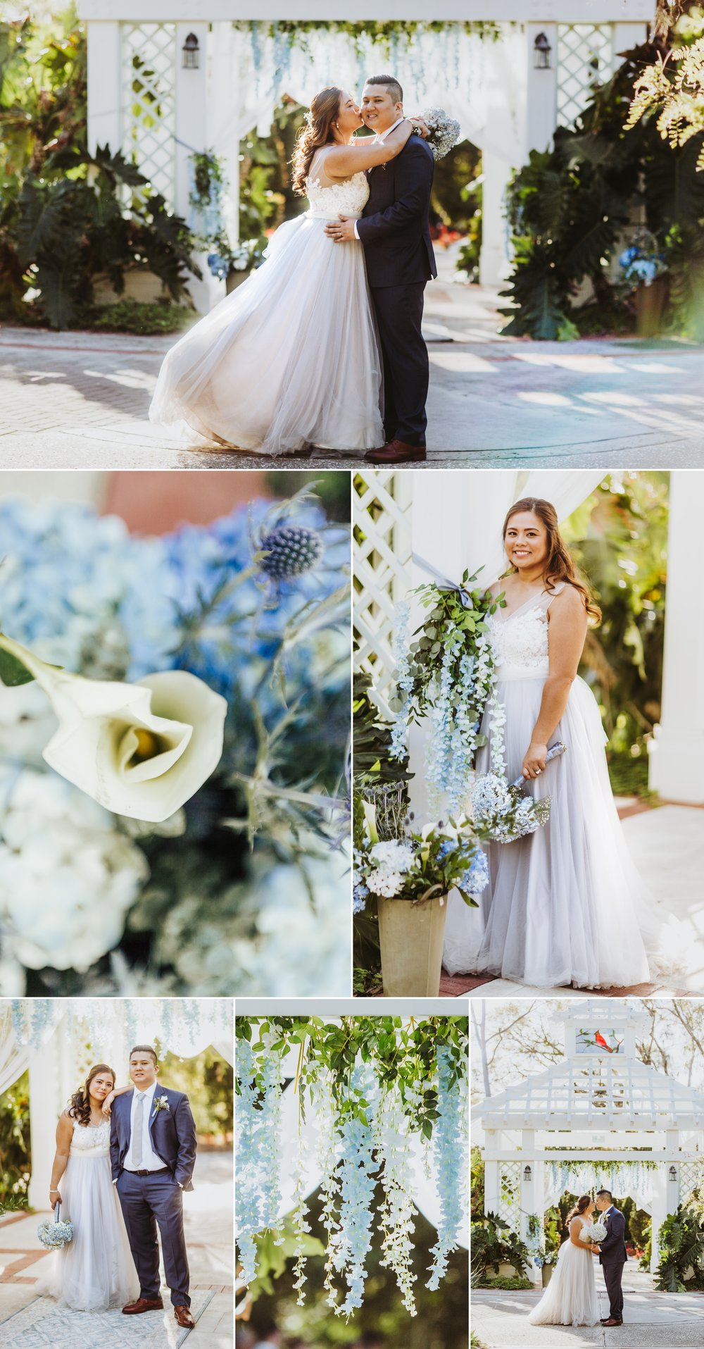 Romantic Leu Gardens Wedding Pictures - Winter Park Wedding Photographer Shaina DeCiryan- Effie+Phillip7.jpg