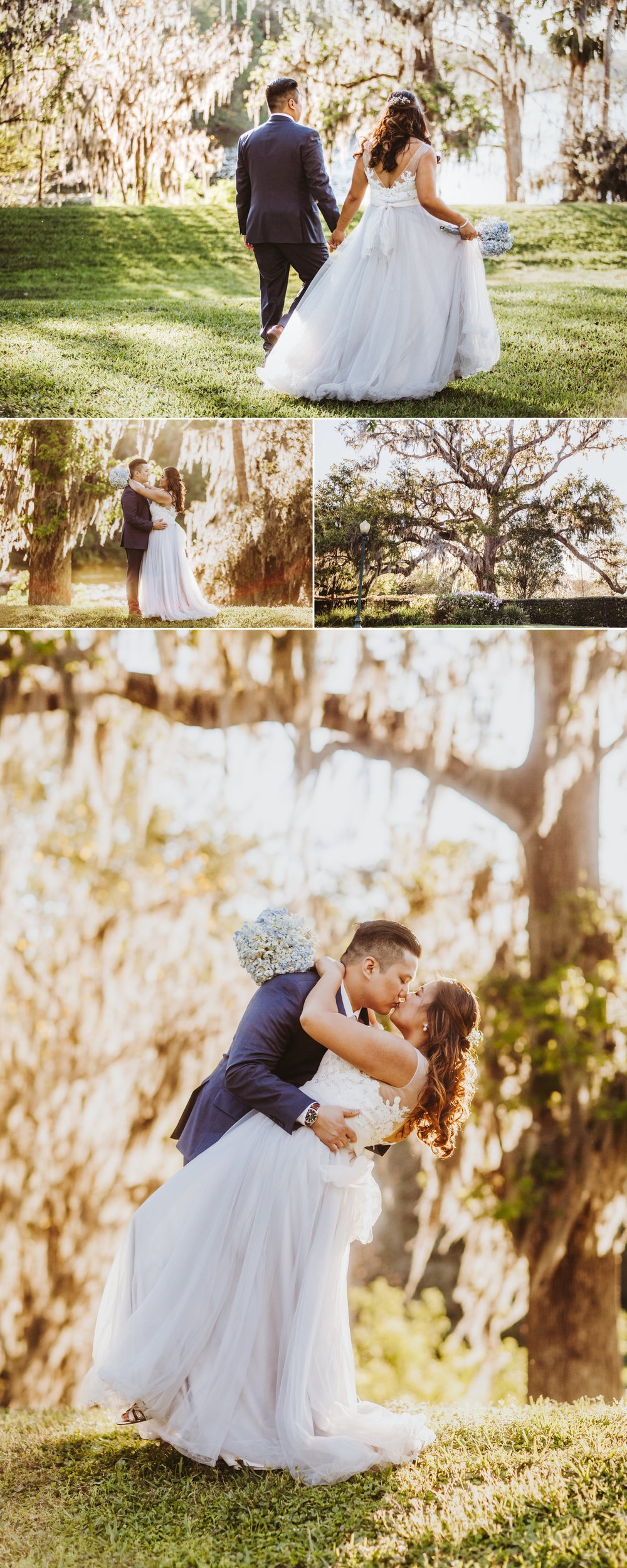 Romantic Leu Gardens Wedding Pictures - Winter Park Wedding Photographer Shaina DeCiryan- Effie+Phillip10.jpg