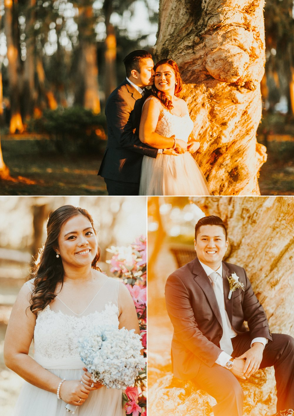 Romantic Leu Gardens Wedding Pictures - Winter Park Wedding Photographer Shaina DeCiryan- Effie+Phillip12.jpg