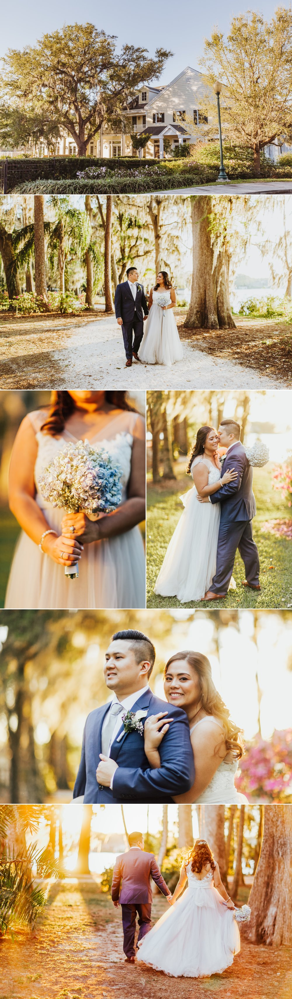Romantic Leu Gardens Wedding Pictures - Winter Park Wedding Photographer Shaina DeCiryan- Effie+Phillip11.jpg