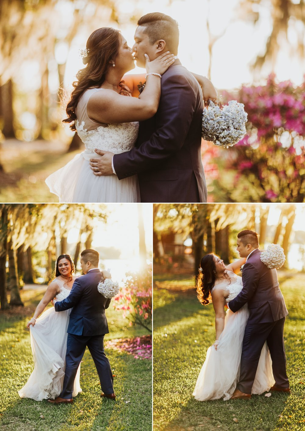 Romantic Leu Gardens Wedding Pictures - Winter Park Wedding Photographer Shaina DeCiryan- Effie+Phillip14.jpg
