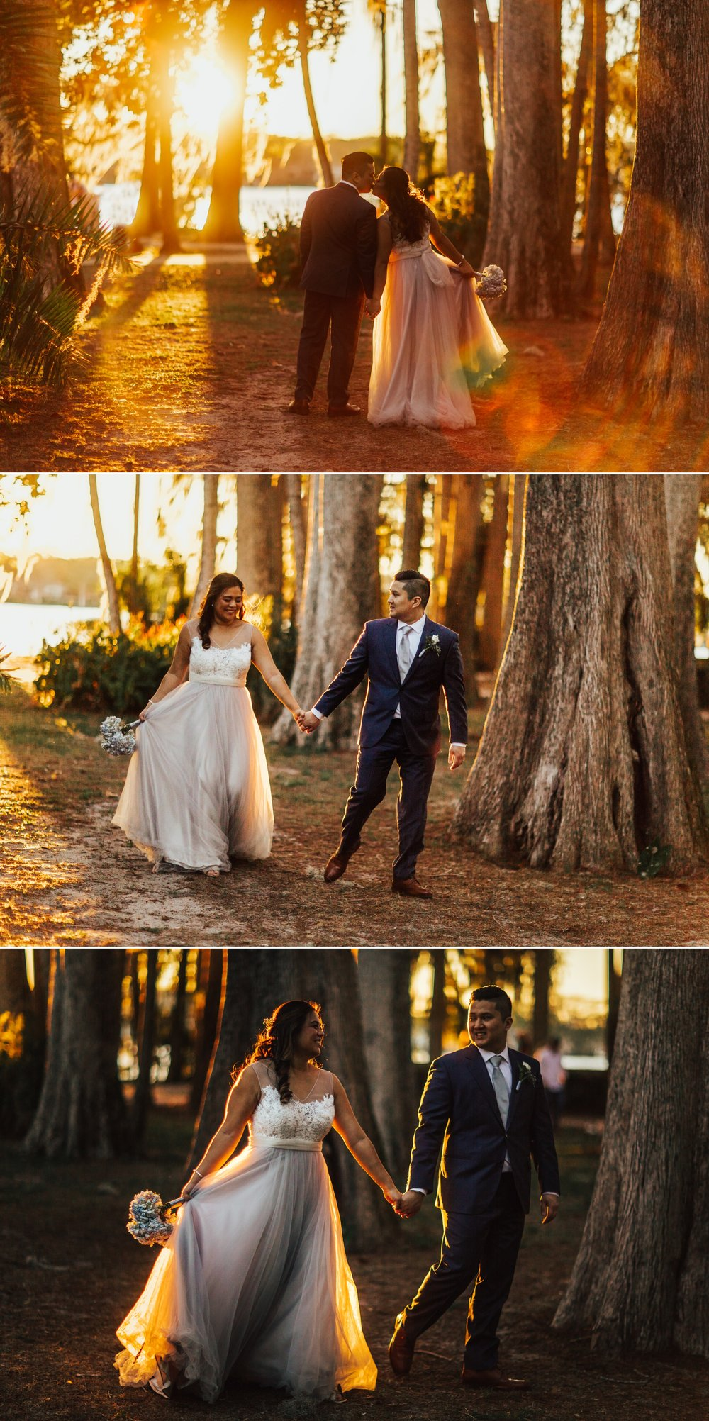 Romantic Leu Gardens Wedding Pictures - Winter Park Wedding Photographer Shaina DeCiryan- Effie+Phillip15.jpg
