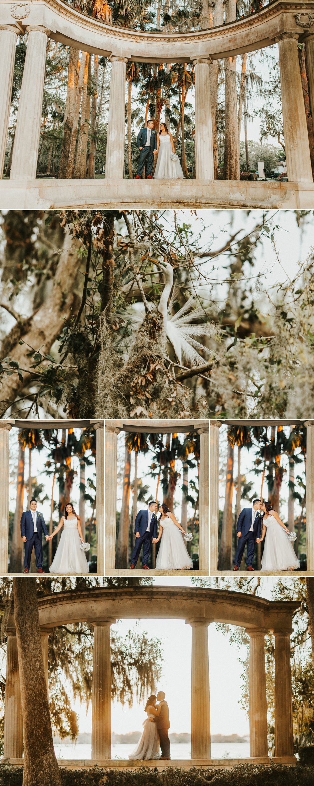 Romantic Leu Gardens Wedding Pictures - Winter Park Wedding Photographer Shaina DeCiryan- Effie+Phillip16.jpg