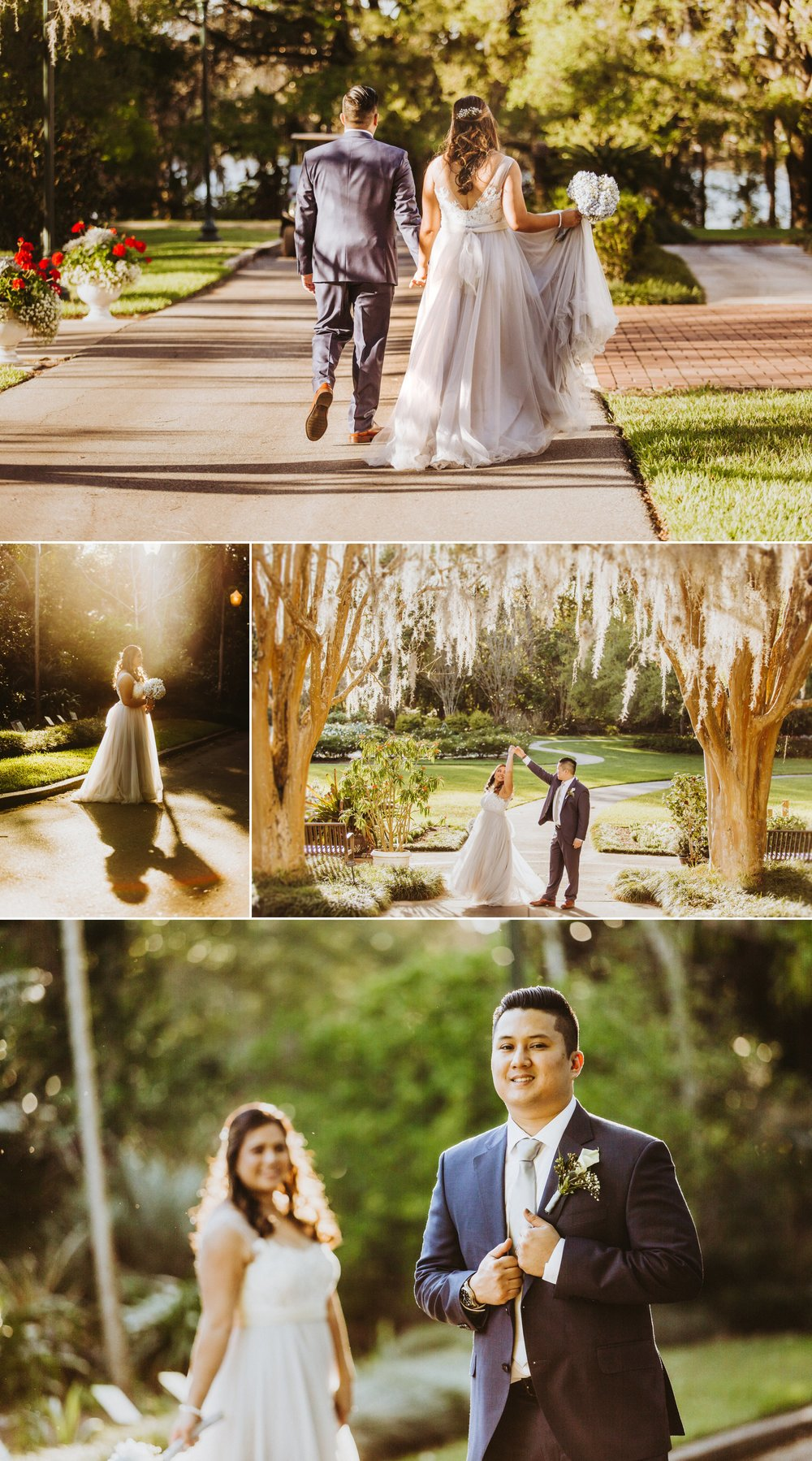 Romantic Leu Gardens Wedding Pictures - Winter Park Wedding Photographer Shaina DeCiryan- Effie+Phillip9.jpg