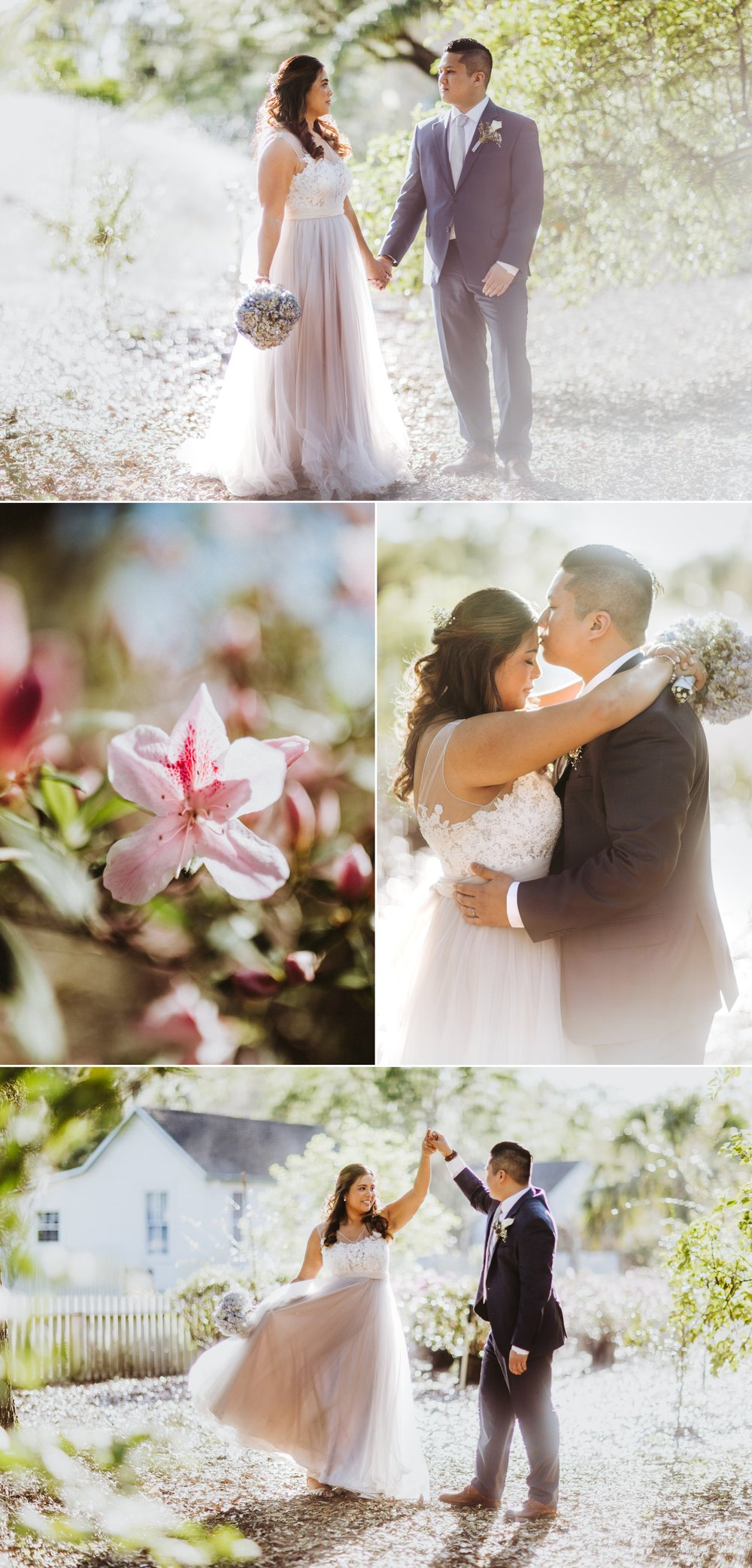 Romantic Leu Gardens Wedding Pictures - Winter Park Wedding Photographer Shaina DeCiryan- Effie+Phillip8.jpg