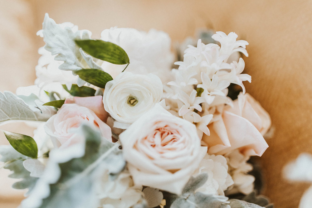 Romantic Casa Feliz Wedding- Winter Park Florida- Christine +Anthony- Sneak Peak -11.jpg
