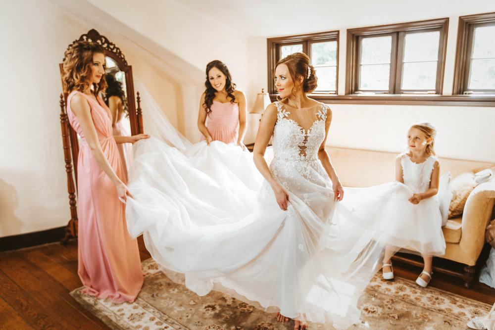 Romantic Casa Feliz Wedding- Winter Park Florida- Christine +Anthony- Sneak Peak -24.jpg