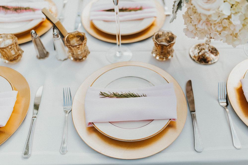 Romantic Casa Feliz Wedding- Winter Park Florida- Christine +Anthony- Sneak Peak -30.jpg