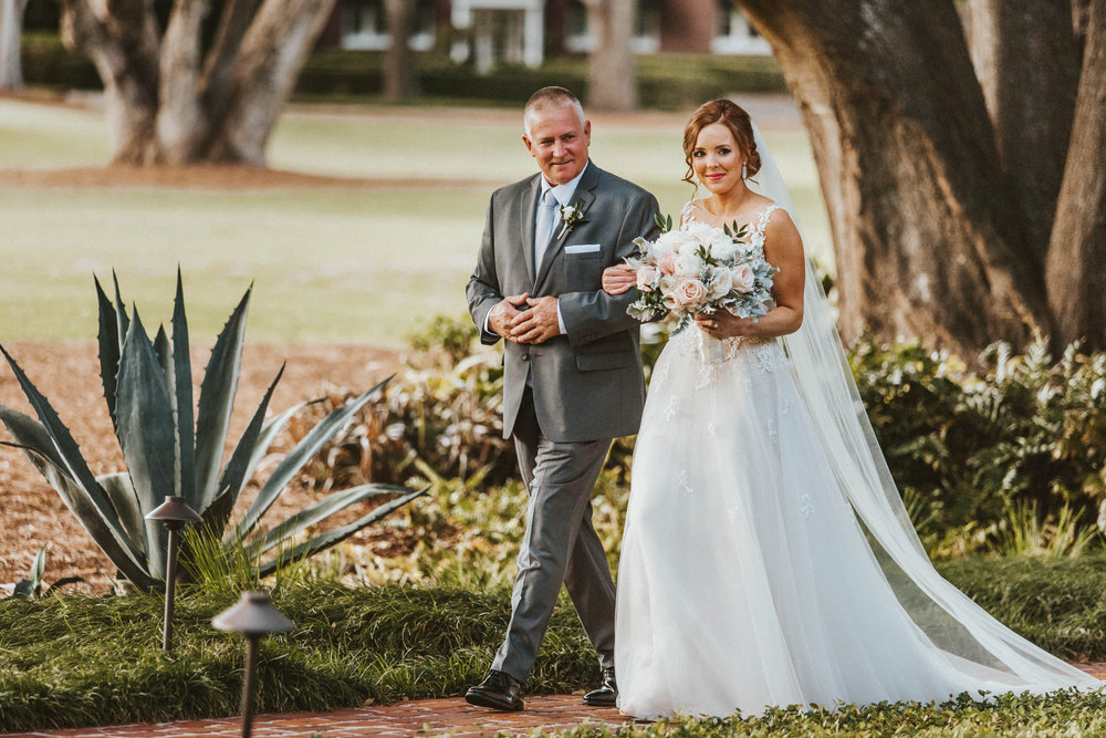 Romantic Casa Feliz Wedding- Winter Park Florida- Christine +Anthony- Sneak Peak -42.jpg