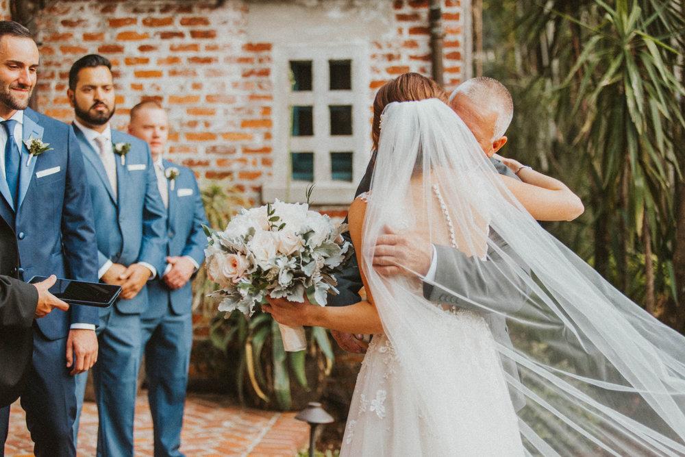 Romantic Casa Feliz Wedding- Winter Park Florida- Christine +Anthony- Sneak Peak -46.jpg