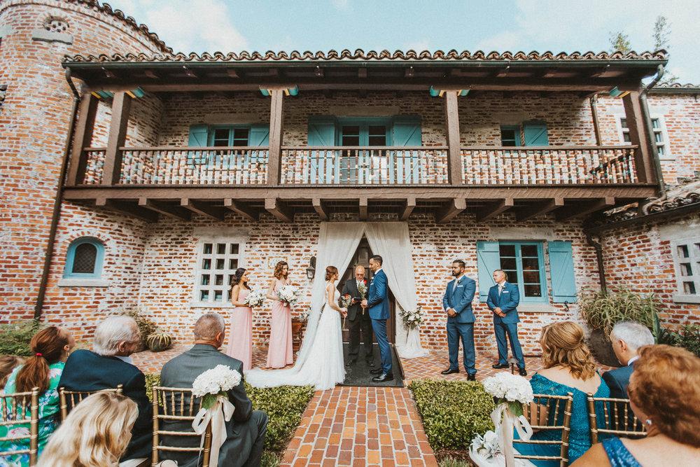 Romantic Casa Feliz Wedding- Winter Park Florida- Christine +Anthony- Sneak Peak -50.jpg