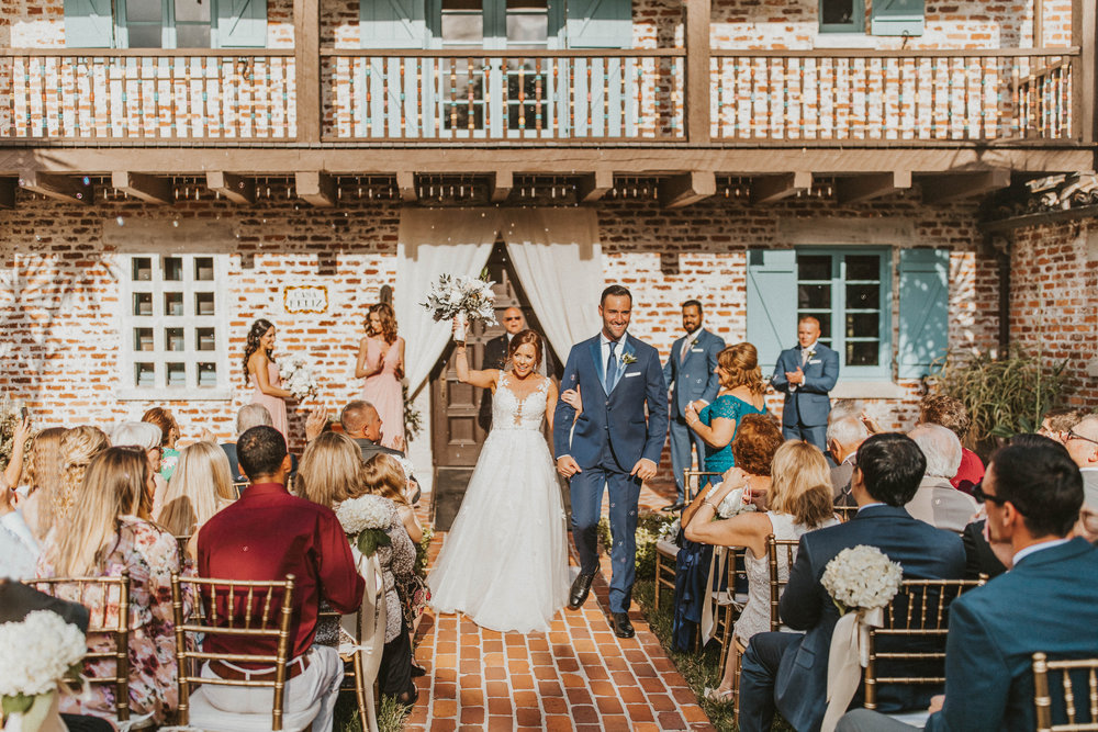 Romantic Casa Feliz Wedding- Winter Park Florida- Christine +Anthony- Sneak Peak -54.jpg