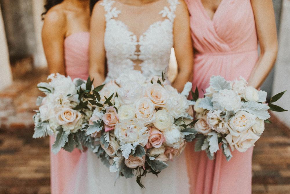 Romantic Casa Feliz Wedding- Winter Park Florida- Christine +Anthony- Sneak Peak -56.jpg