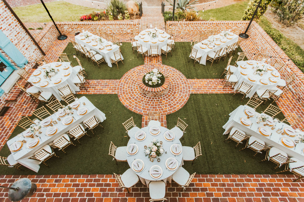 Romantic Casa Feliz Wedding- Winter Park Florida- Christine +Anthony- Sneak Peak -58.jpg