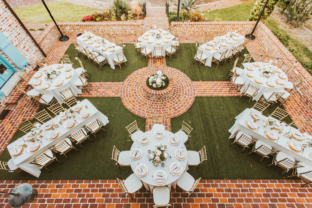 Romantic Casa Feliz Wedding- Winter Park Florida- Christine +Anthony- Sneak Peak -58.jpg