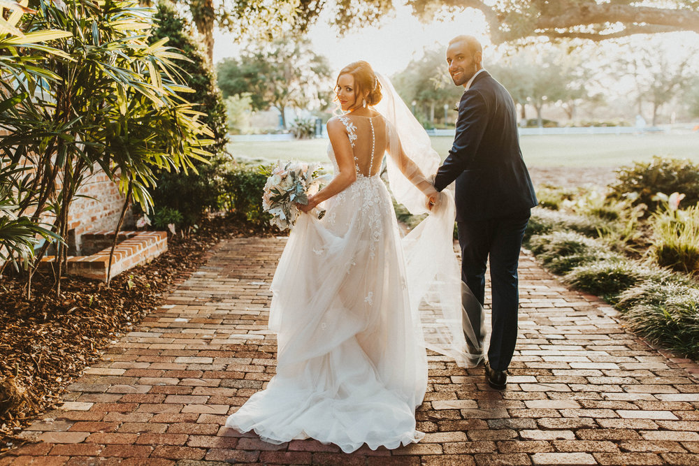 Romantic Casa Feliz Wedding- Winter Park Florida- Christine +Anthony- Sneak Peak -79.jpg