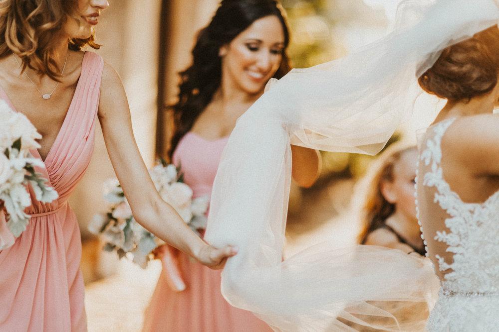 Romantic Casa Feliz Wedding- Winter Park Florida- Christine +Anthony- Sneak Peak -66.jpg