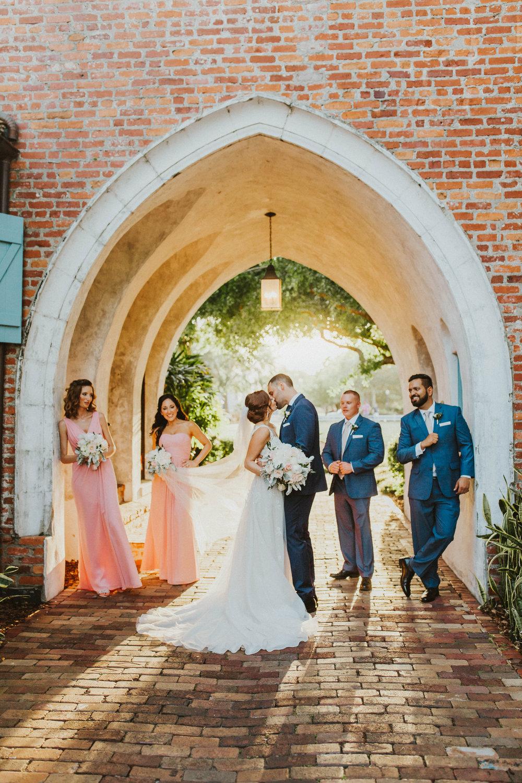 Romantic Casa Feliz Wedding- Winter Park Florida- Christine +Anthony- Sneak Peak -67.jpg