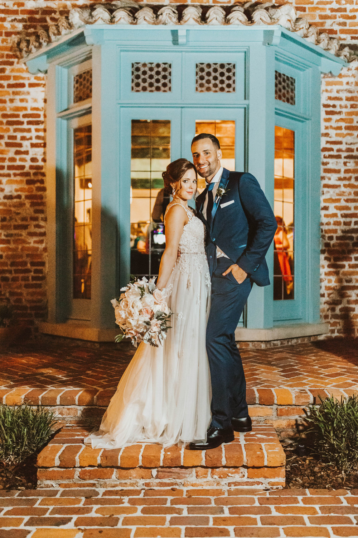 Romantic Casa Feliz Wedding- Winter Park Florida- Christine +Anthony- Sneak Peak -96.jpg