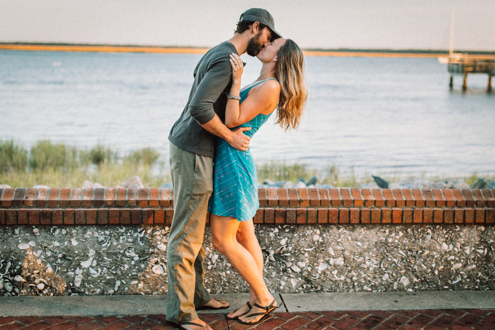 Surprise wedding proposal at Cumberland Island- Joshua + Shaina- 4.30.19-106.jpg