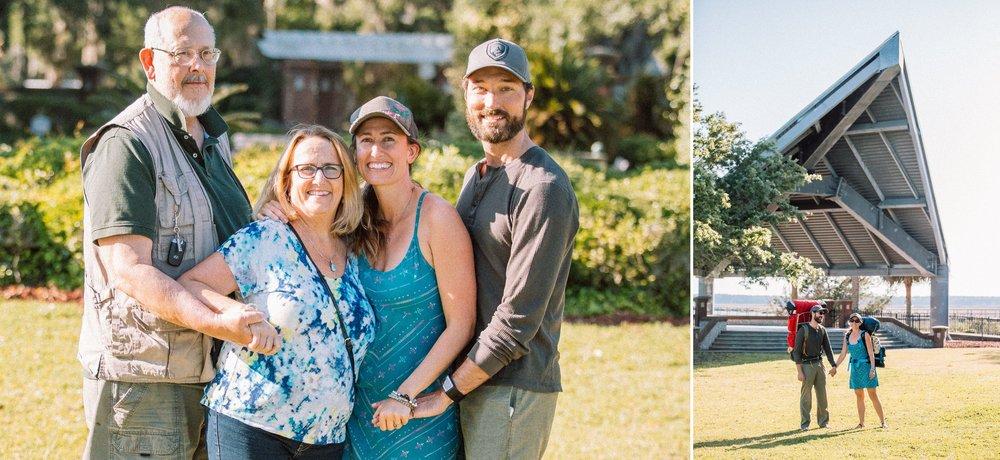 Cumberland Island adventure backpacking surprise proposal of Joshua and Shaina- Sofia Kaman Huckberry REI Prana national parks wedding- April 30 201916.jpg
