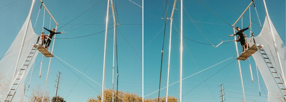 Trapeze 1.jpg