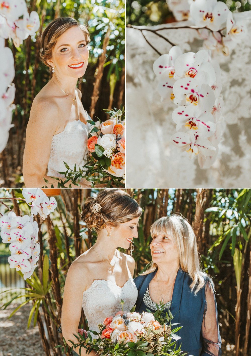 Winter Park farmers market wedding- bohemian chic floral wedding photography by Shaina DeCiryan3.jpg