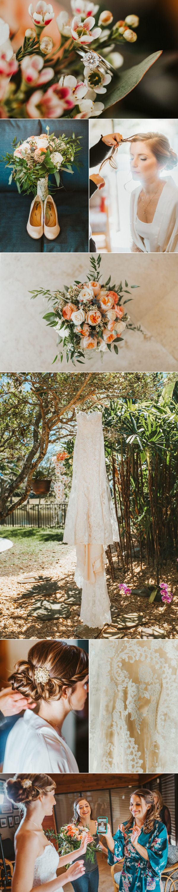 Winter Park farmers market wedding- bohemian chic floral wedding photography by Shaina DeCiryan1.jpg