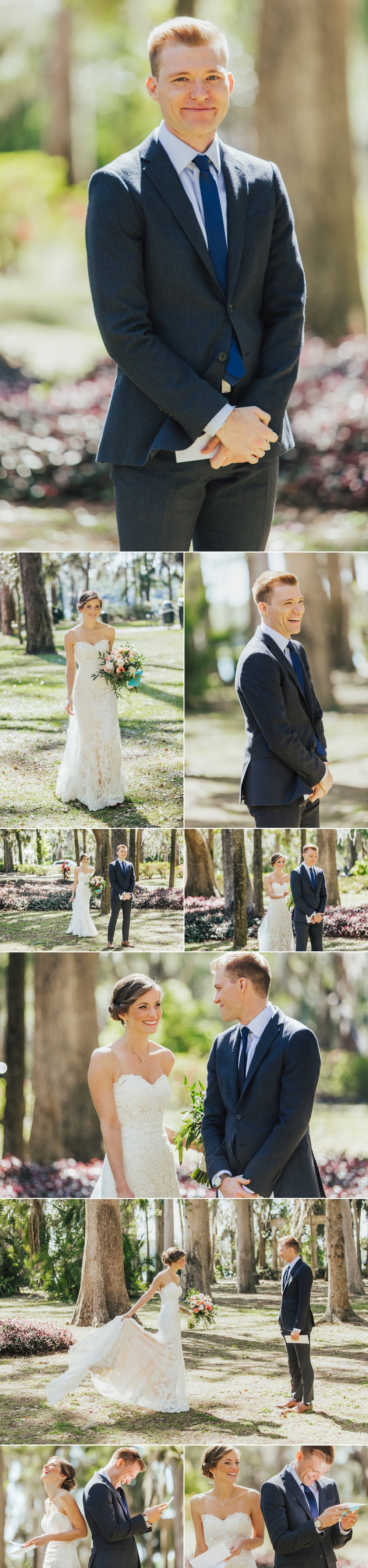 Winter Park farmers market wedding- bohemian chic floral wedding photography by Shaina DeCiryan5.jpg