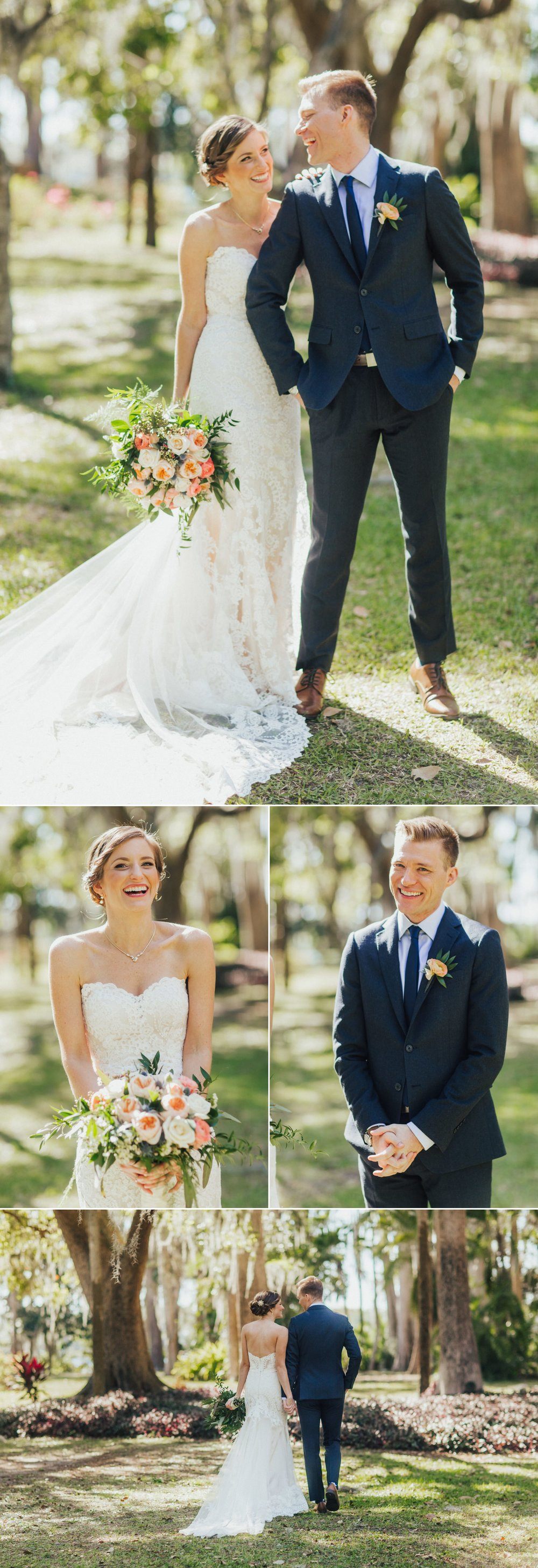 Winter Park farmers market wedding- bohemian chic floral wedding photography by Shaina DeCiryan8.jpg