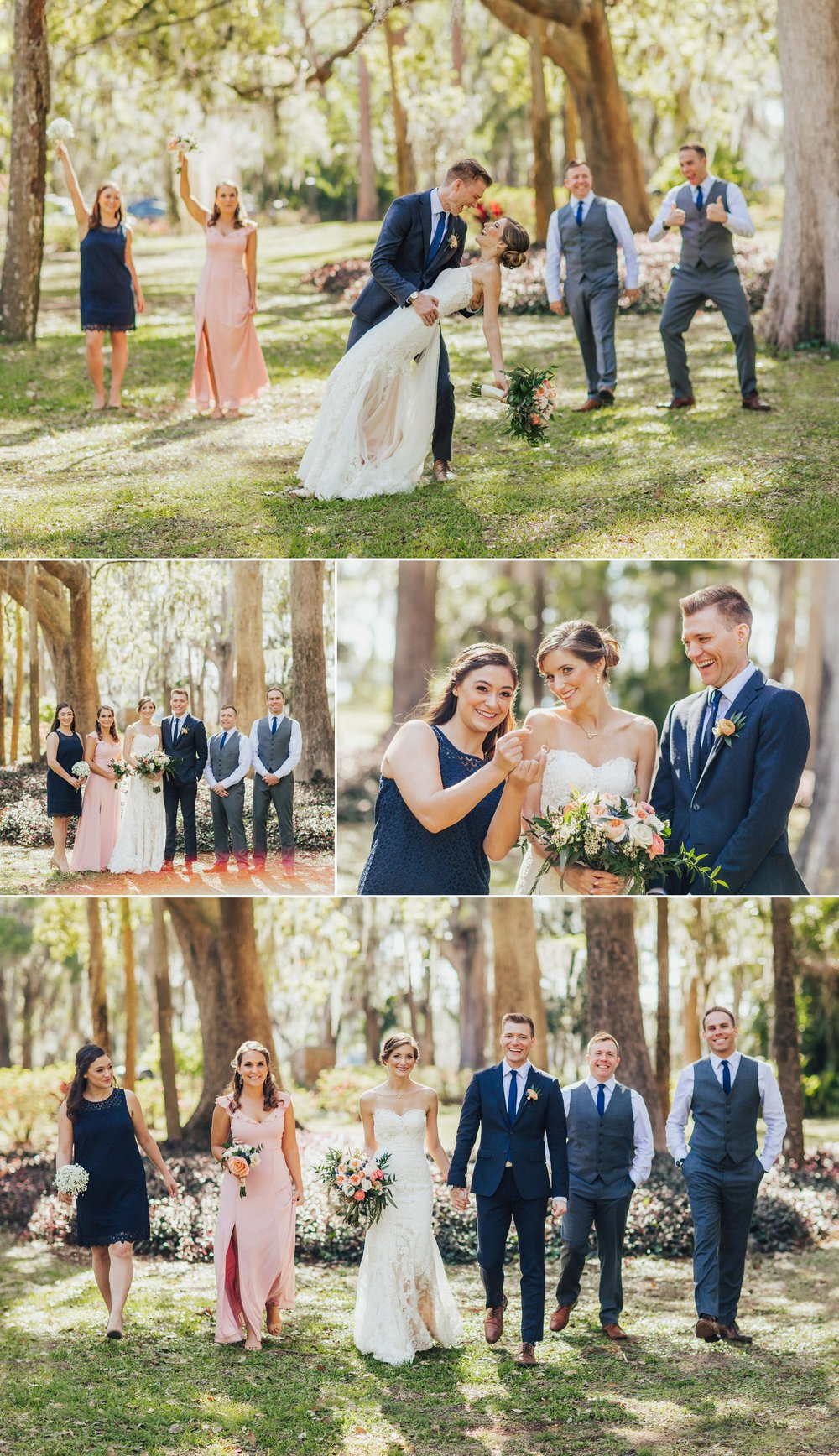 Winter Park farmers market wedding- bohemian chic floral wedding photography by Shaina DeCiryan10.jpg