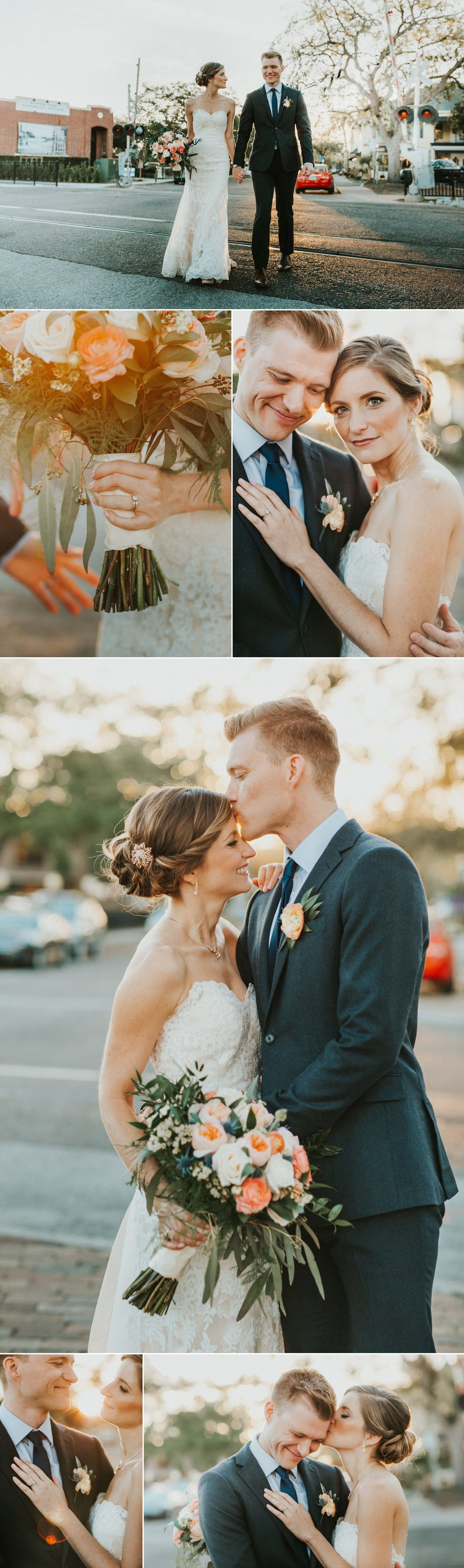 Winter Park farmers market wedding- bohemian chic floral wedding photography by Shaina DeCiryan19.jpg