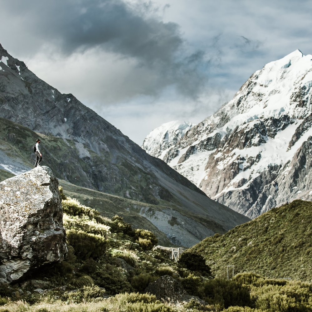 New zealand trip adventure photos backpacking roadtrip glaciers wanaka volcanoes mt cook 137.jpg