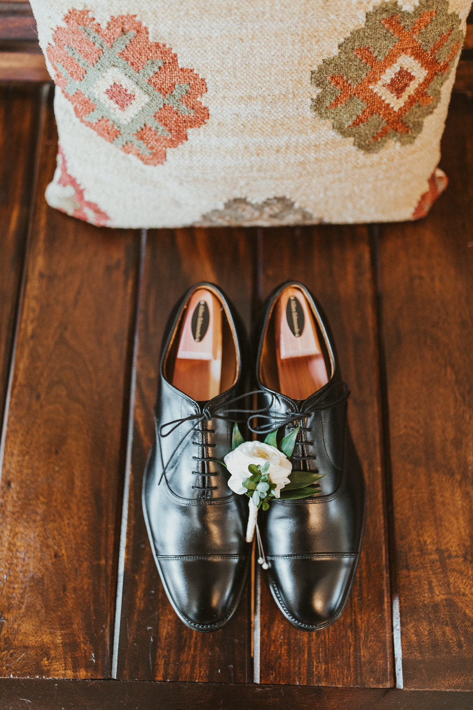 2. Groom's Morning- Christine + Anthony's Casa Feliz Wedding -23.jpg