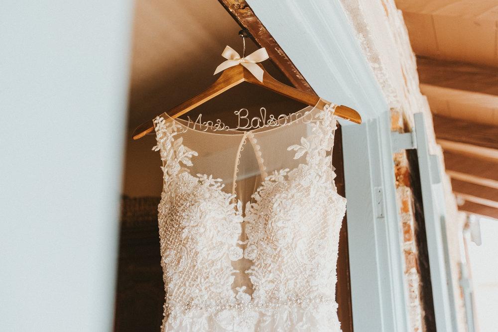3. Wedding Gown- Christine + Anthony's Casa Feliz Wedding -19.jpg
