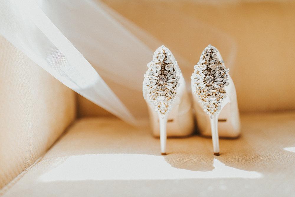 3. Wedding Gown- Christine + Anthony's Casa Feliz Wedding -94.jpg